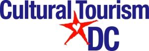 Cultural Tourism DC Logo