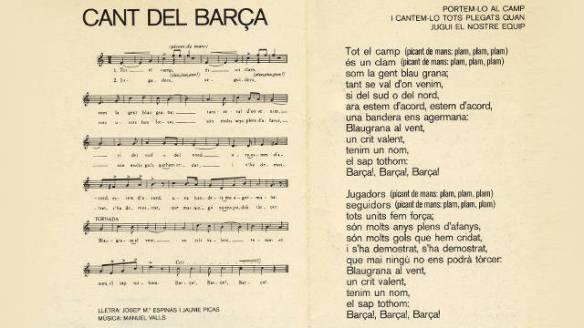 640x360_cant_del_barca.v1319813499