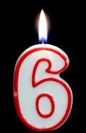 stock-photo-15417731-six-birthday-candle