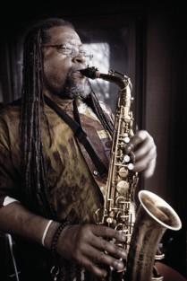 jazz_elder-1_345x518